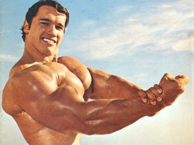 Arnold_Schwarzenegger_0.jpg
