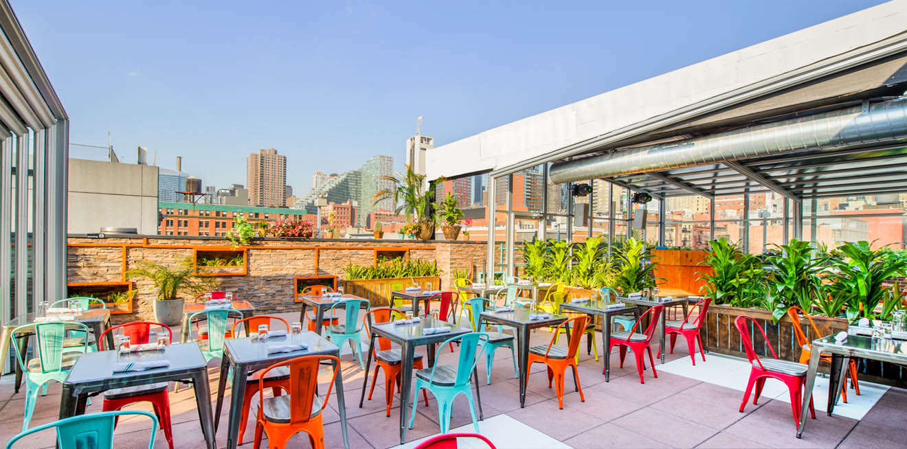 Cantina-Rooftop-NYC-post